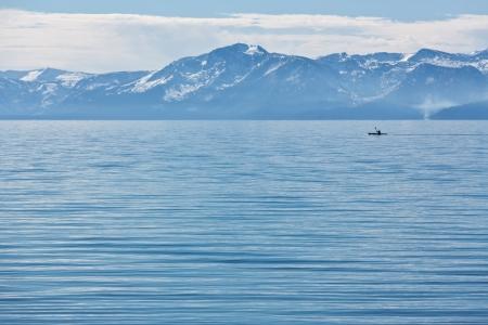 kayaker: kayaker