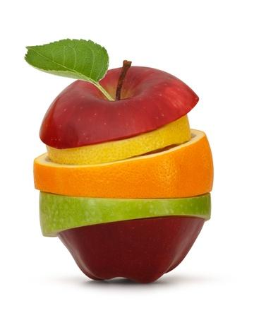 果物 写真素材 - 16740962