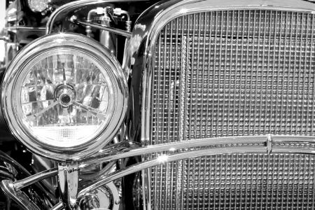 coche clásico: coche cl?sico