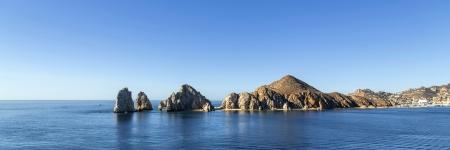 cabo: Cabo San Lucas, Mexico
