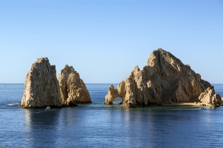 lucas: Cabo San Lucas, Mexico