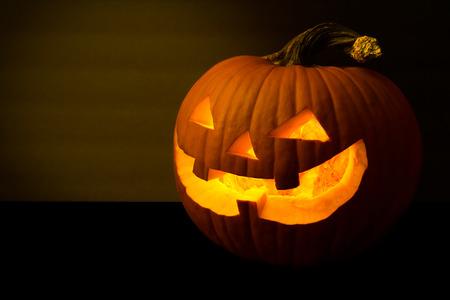 halloween k�rbis: Halloween Pumpkin background