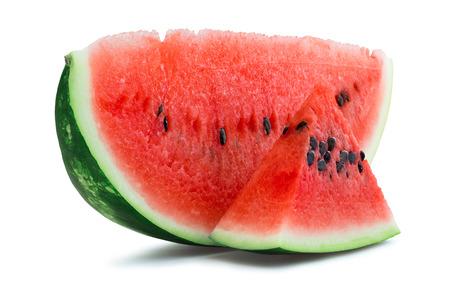 Wassermelone Standard-Bild - 32522219