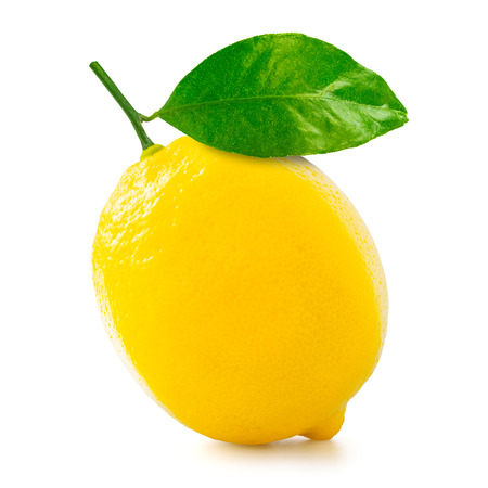 lemon: Lemon