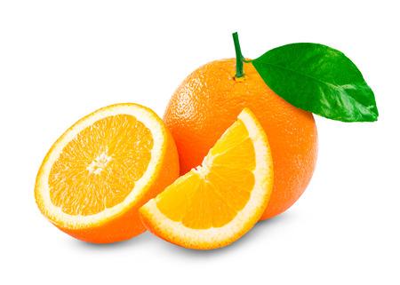 naranja color: Naranja