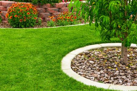 edge: Garden