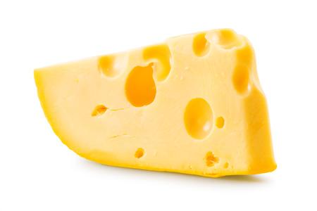 swiss cheese: Swiss cheese