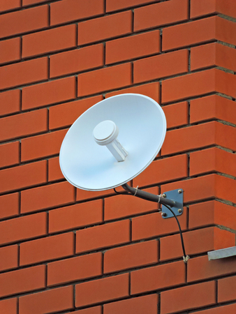 TV radio internet wifi antenna, telecommunication wireless technology 1