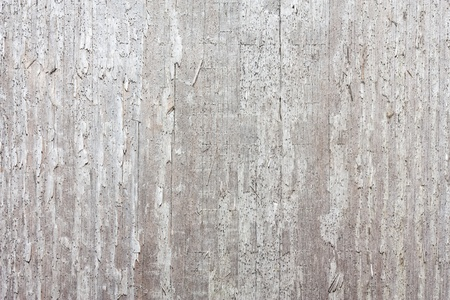 Old wooden texture may be used as background Stock Photo - 9567746