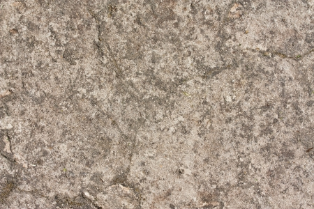 Old concrete texture can be used as background Stock Photo - 13934564