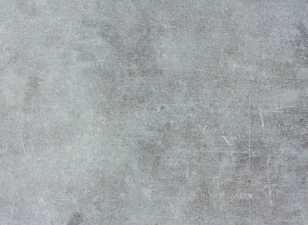 Closeup of smooth concrete wall - textured background Stock Photo - 14231097