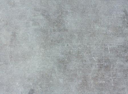 cemento: Detalle de muro de hormigón liso - textura de fondo