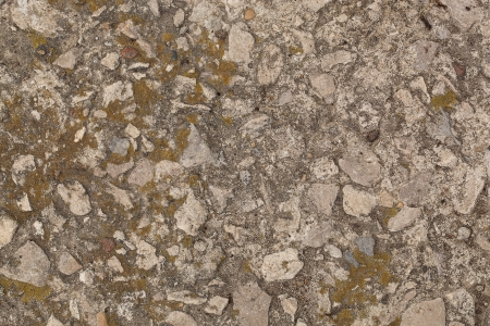 Old grunge wall cement texture for background photo