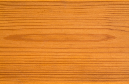 Varnished wood texture. Can be used as background. photo