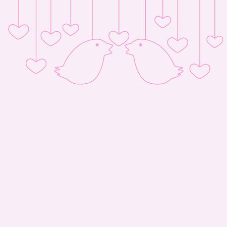 st valentine: San Valent�n Vectores