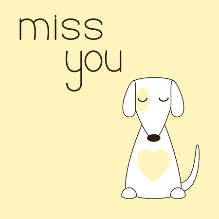 geschlossene augen: Netter Jack Russel Terrier sitzt mit geschlossenen Augen.