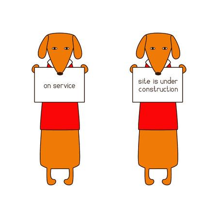 Großzügig Orangefarbene Seite Zeitgenössisch - Framing Malvorlagen ...