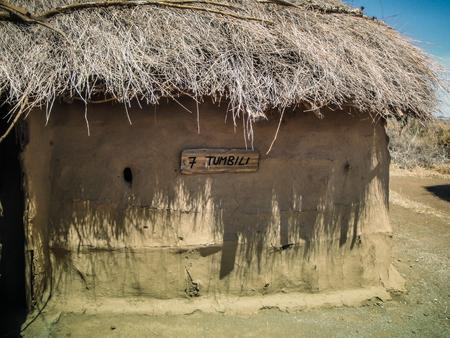 Masai village tanzania many maasai tribes throughout tanzania and kenya welcome visits