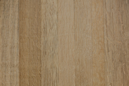 knotty: Wood texture background of natural pine boards Stock Photo