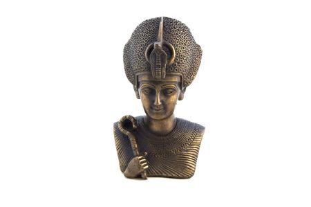 tiran: brons tut
