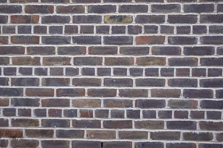 absract: a brick wall bacground, absract ,tuxture Stock Photo