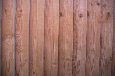 Une barri�re en bois de fond  Banque d'images