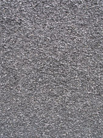 small pebble background