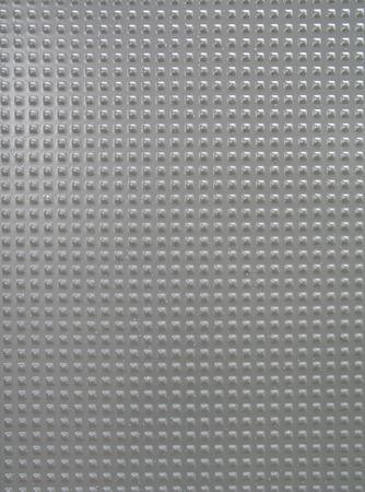 silver metal textured background Stok Fotoğraf