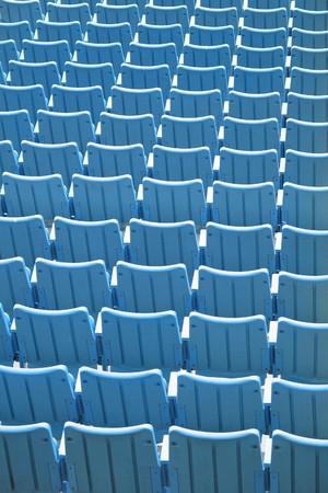 event seats