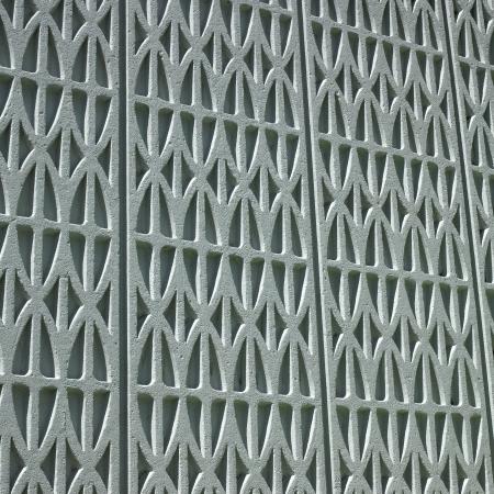 Textured building Reklamní fotografie