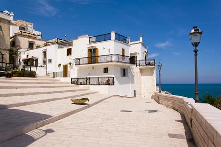 puglia: Puglia Italy