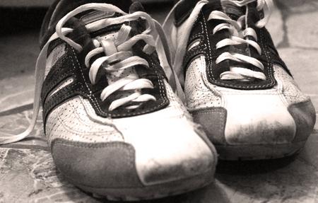 bn: Men shoes