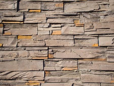 wall texture: Brick wall texture Wallpaper