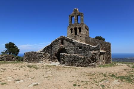 church santa helena