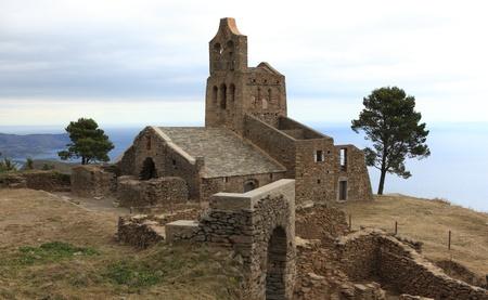 helena: church santa helena