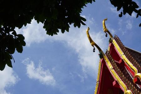 yala: Temple