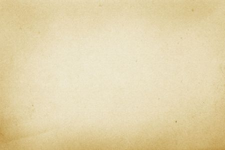old parchment: grunge paper background with space for text or image     Stock Photo