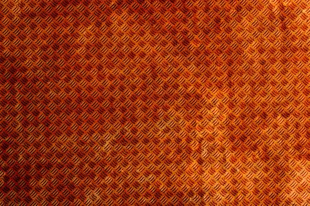 Rusty ages-old metal abstract background for design purpose          Stock Photo - 4672770