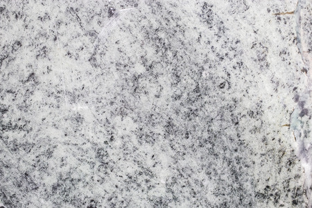 abstruse: Beautiful marble background Stock Photo
