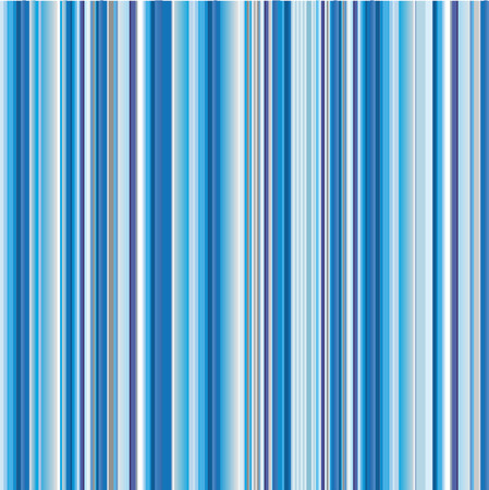 width: Blue striped abstract background, variable width stripes