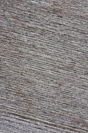 Old weathered  gray wood grain patten