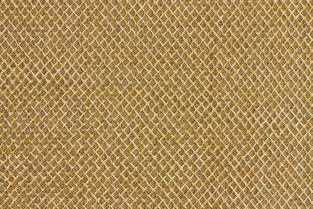 tissu or: Gold tissu tendance de fond