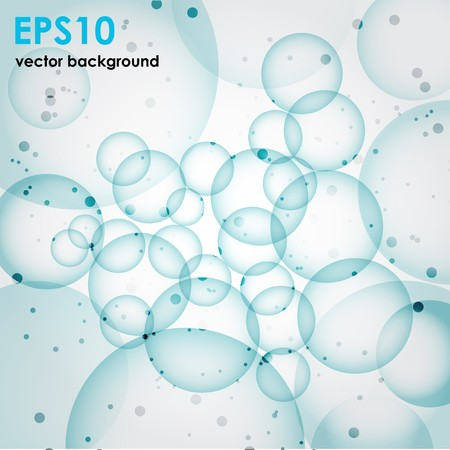 water bubbles: Water bubbles