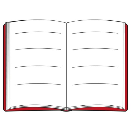 green book: book