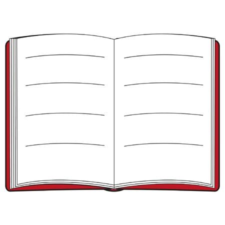 journal intime: livre