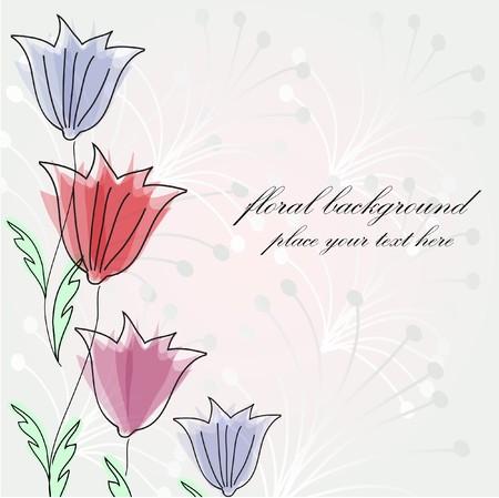 weddingrn: Tulips