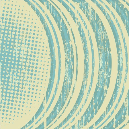 vintagern: Grunge card
