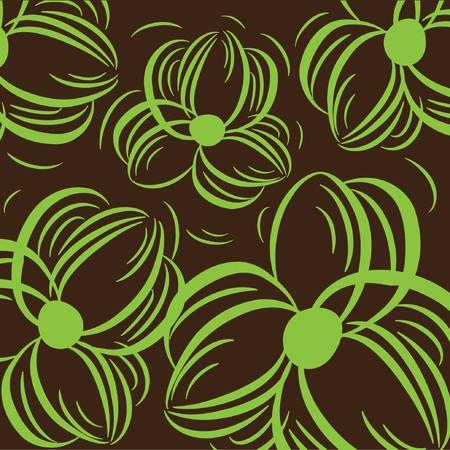weddingrn:  Floral card