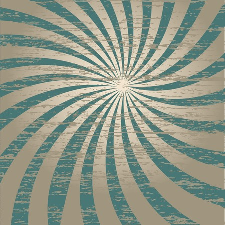 vintagern: Abstract background.
