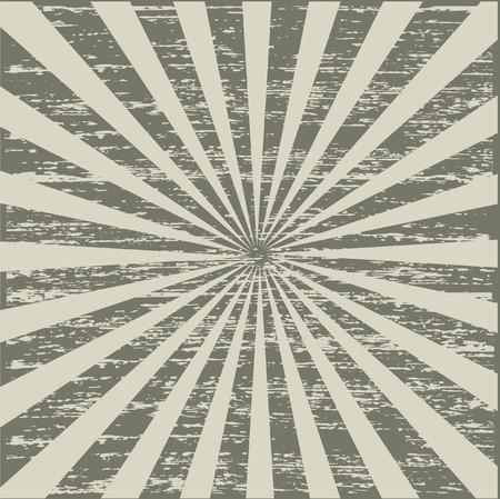 vintagern: Grunge background  Stock Photo
